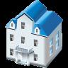 Нотариальное заверение договора аренды недвижимого имущества